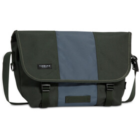 Timbuk2 Classic Messenger Bag M outpost